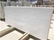 Thassos Pr Marble Slabs & Tiles, Thassos White Marble Slabs