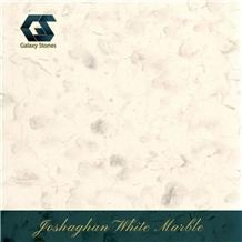 Shahyadi Marble Slabs & Tiles