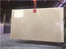 Super Dehbid Marble Slabs Tile