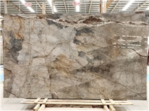 Essential Grey Marble for Wall Cladding