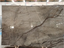 Essential Grey Marble for Wall Covering