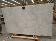 Vatican Ashes Marble Slab and Tiles for Project