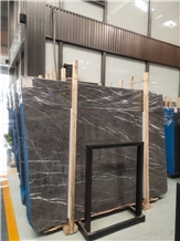 Wyndham Grey Marble Slab,Tiles for Project