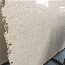 Angola Grey Limestone for Exterior Wall Cladding