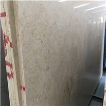 Angola Grey Limestone for Wall Cladding Design