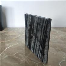 Marble Sheet Composite Steel Panel Tiles