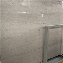 Natural Stone Modica Grey Marble for Floor Wall