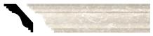 Stone Cornice, Beige Marble Cornices