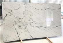 Calacatta Quartzite Slabs