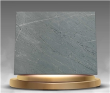 Bardiglio Carrara Marble Tiles & Slabs