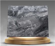 Breccia Portofino Marble Slabs