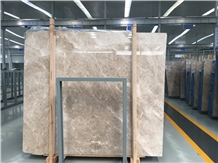 Factory Price Dora Cloud Grey Marble Tiles & Slabs