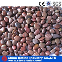 Pebbles for Garden Cheap/River Stone Pebbles