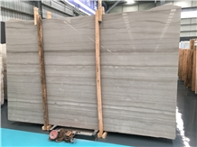 Superior Quality Athens Wooden Slabs/Tiles