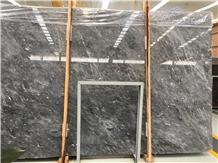 Top Quality Natural Slab Atlantis Grey Marble