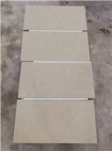 Vratza Limestone Tiles R1