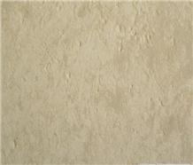 Antique Marble Tiles Slabs, Ligourio Beige Marble