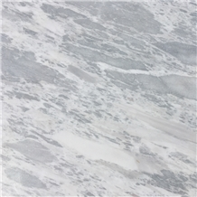 Ares Acqua Marble Slabs, Tiles