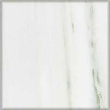 Dionyssos White Marble Polished Slabs & Tiles
