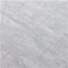 Hermes Sigma Marble Tiles & Slabs