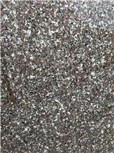 Jalore Brown Granite