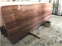 Jodhpur Brown Sandstone Slabs
