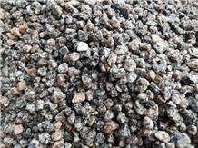 Pebble River Stone, Small Size Pebble&Gravel