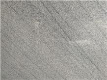 Viscon White Granite Viscon White Slabs Tiles