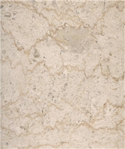 Filetto Silsela Slabs & Tiles, Beige Marble