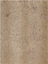 Imperial Beige Acid Washed Marble Slabs & Tiles