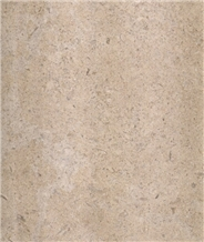 Imperial Beige Brushed Egyptian Marble