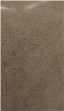 Imperial Beige Marble Slabs & Tiles, Floor Tiles