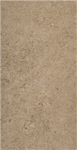Imperial Beige Polished Marble Slabs & Tiles