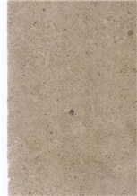 Imperial Beige Tumbled Egyptian Marble