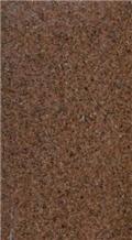 Royal Red Granite Tiles & Slabs, Polished Granite