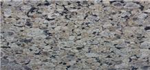 Verdy Green Granite Tiles & Slabs, Green Granite