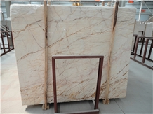 Iran Sofita Marble Slabs Kitchen Wall Floor Tiles