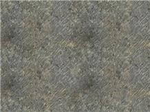 Deoli Green Polished Slate