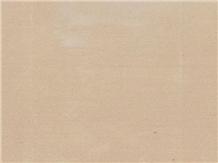 Dholpur Beige Honed 02 Sandstone