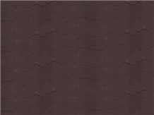 Dholpur Chocolate Natural 02 Sandstone