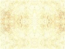 Himachal White Natural Slate