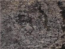 Silver Grey Polished Slate