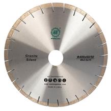 Diamond Segmented Circular Saw Cutting Blade