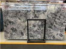 China Croatia Grey Marble Slabs&Tiles