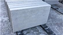 Crystal Wood Granite Outdoor Pool Tiles, Coping