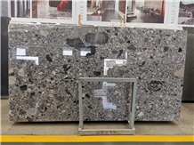 Pacific Blue Sandstone for Floor Covering