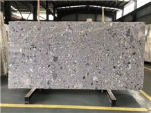 Pacific Blue Sandstone for Wall and Floor Tile