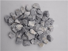 China Hot Sale Gravel and Pebble