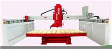 Bridge Cutting Machine for Granite Marble