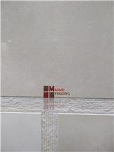 Crema Galala Marble Slabs & Tiles